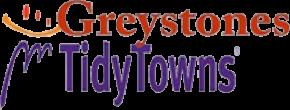 Greystones Tidy Towns