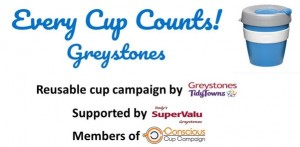 cup facebook final