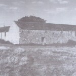 tarrants farmhouse